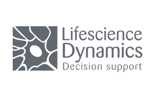 Lifescience Dynamics