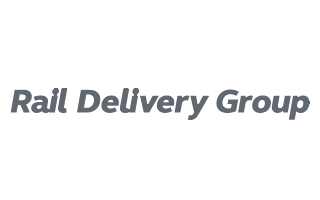 Rail Delivery Group